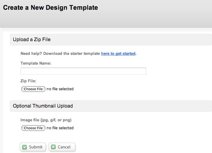 Its Here Custom Proposal Designs Bidsketch
