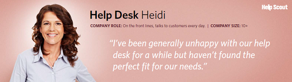 Customer Profile 2