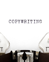Copywriting for Freelancers