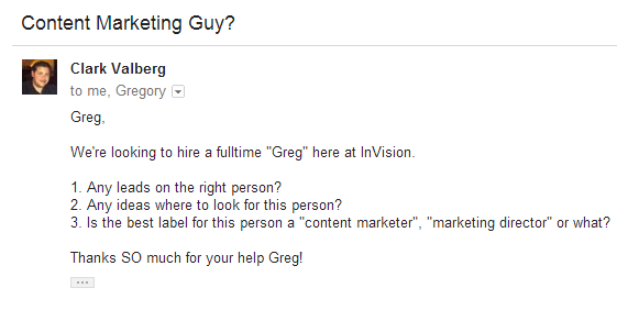 why lance writers get paid less than web designers bidsketch full time greg