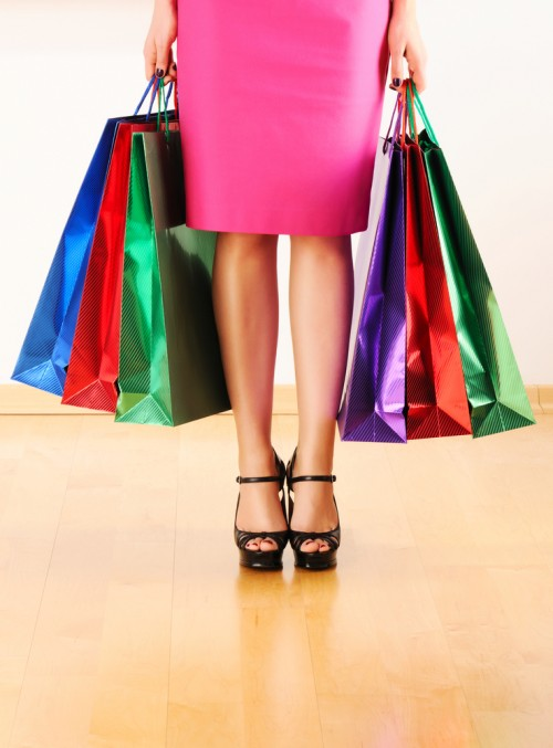 Holiday season sales strategies