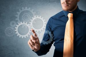 Bidsketch-automatic-freelance-business