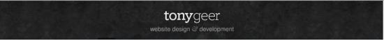 Bidsketch-freelance-website-conversion-example-2