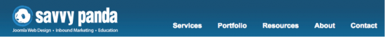 Bidsketch-freelance-website-conversion-example-3