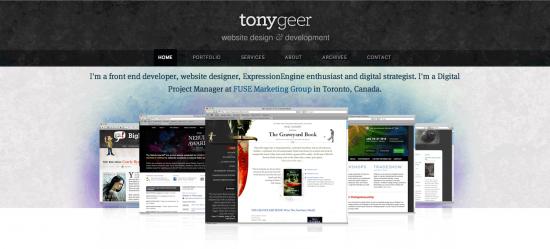 Bidsketch-freelance-website-conversion-example-5