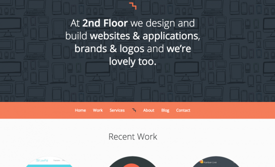 Bidsketch-freelance-website-conversion-example-6