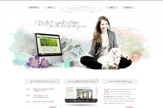 Bidsketch-freelance-website-conversion-example-7