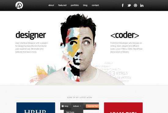 Bidsketch-freelance-website-conversion-example-8