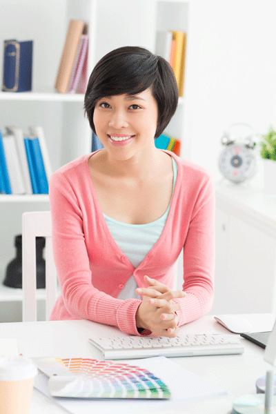 surviving-freelance-business