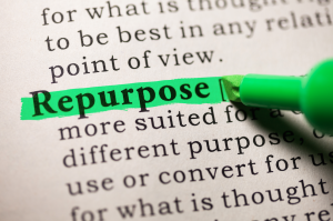 repurposing-content-definition