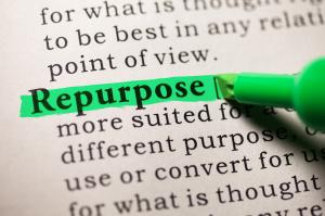 repurposing-content-definition