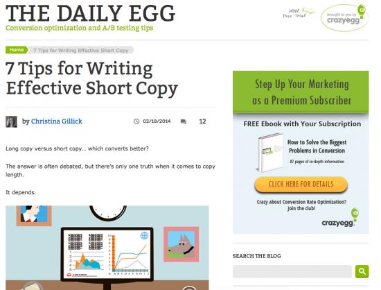 repurposing-content-example