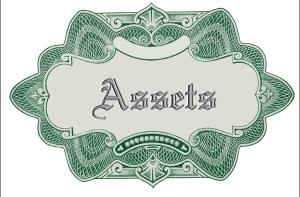 Assets Certification