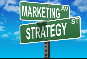 marketing Google Search