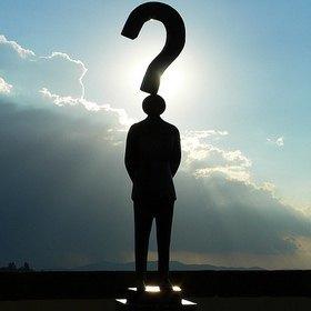 7 client questions