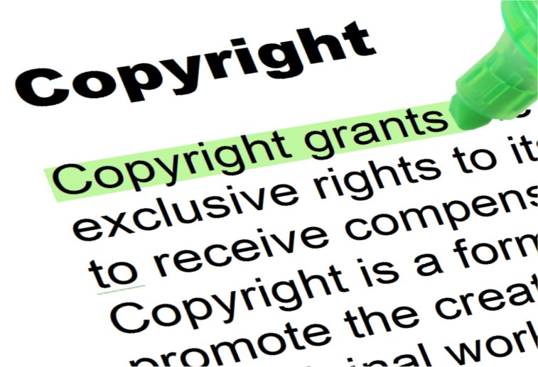 7 copyright issues and how to deal with them bidsketch
