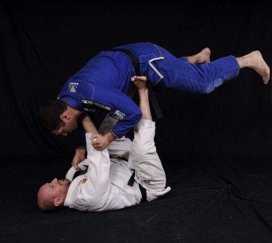 brazilian-jiu-jitsu-business