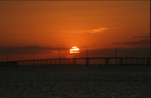 port-isabel-sunset-google-search