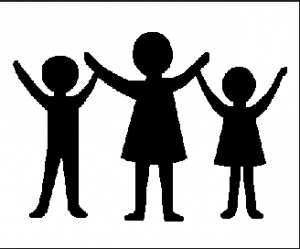 siblings-clipart-google-search