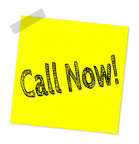 call-to-action-proposal
