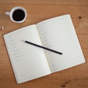 creating your own user manual how to optimize your efficiency