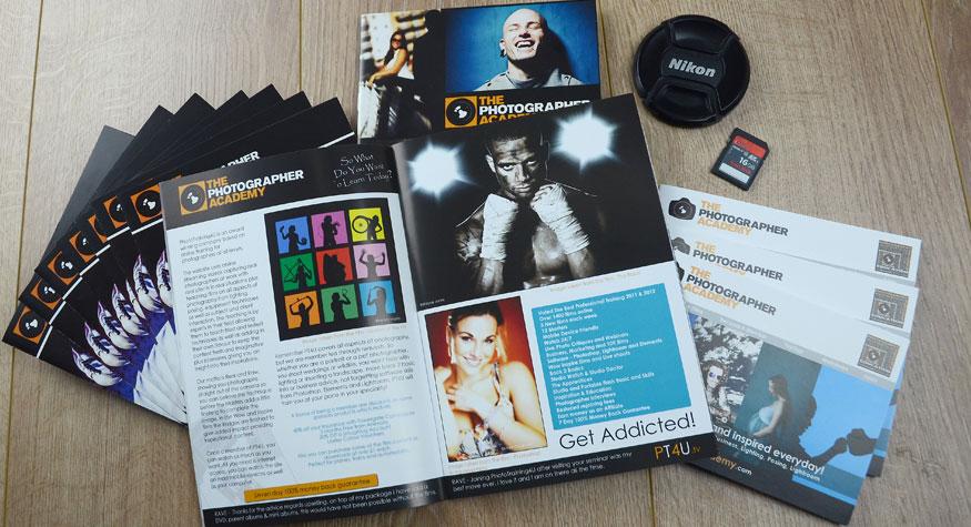 business-brochures