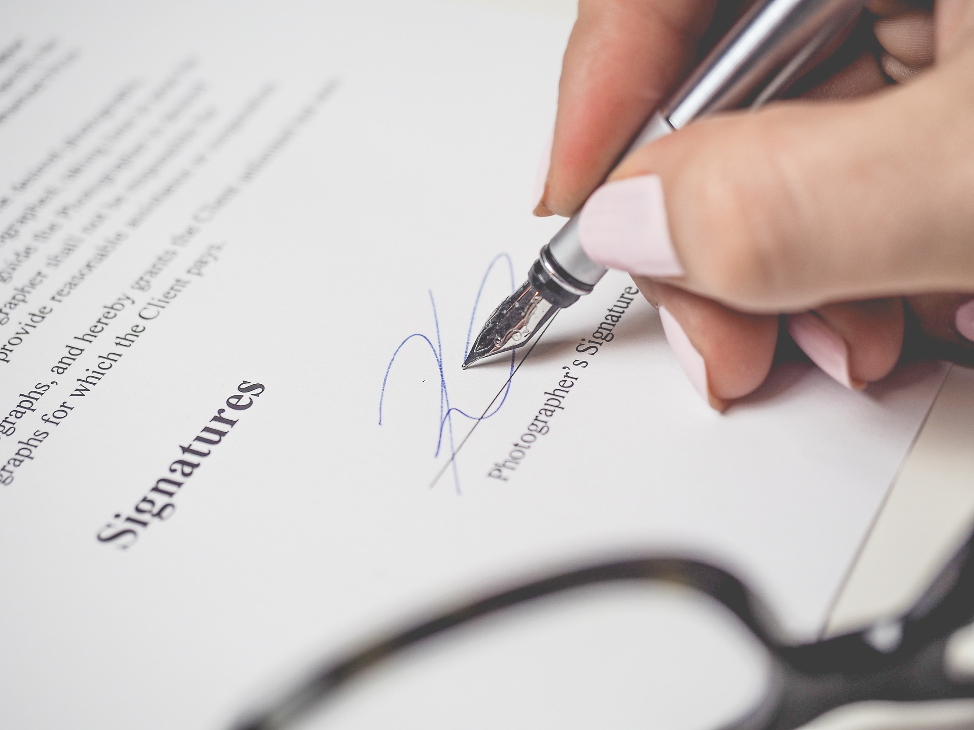 How To Write A Proposal Letter That Grabs Attention And Closes Sales