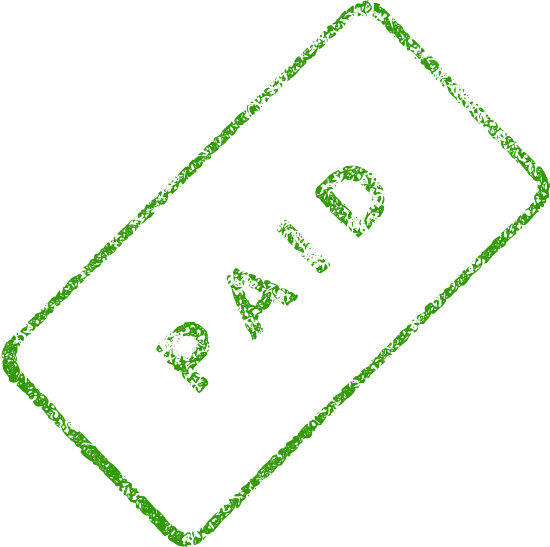 how to finally collect on unpaid invoices with scripts