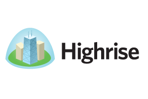 Highrise Integration
